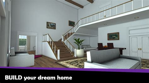 design your virtual dream home design your house virtually 100 home design 3d how to