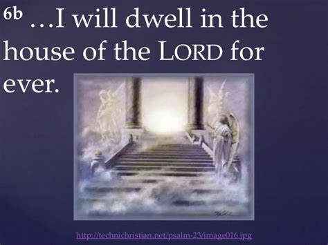 dwell in the house of the lord 11 november 24 2013 john 11 1 57 dealing with death