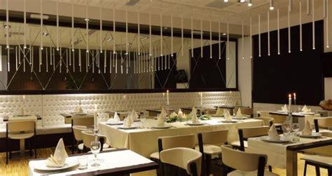 best of genova ristorante best western premier chc airport design hotel 4 stelle a