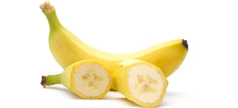 The Bananas banana trees these key tips lead to tons of fruit fast