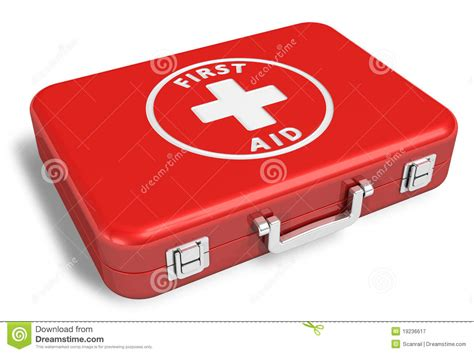 cassetta di pronto soccorso normative