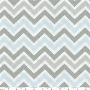 aqua and brown rug blue and gray chevron fabric blue and gray chevron background interior