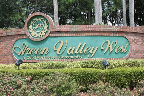 houses for sale in groveland fl green valley west groveland fl homes for sale and marke
