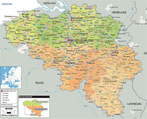 netherlands brewery map home belgium king
