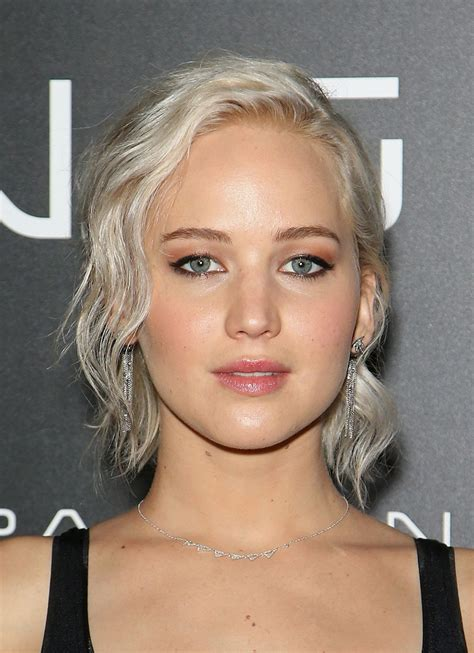 rambut warna blonde warna rambut silver blonde model rambut id