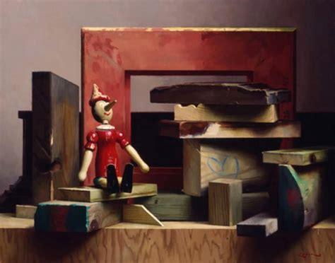 Contemporary Interiors steven j levin family portrait contemporary realist art