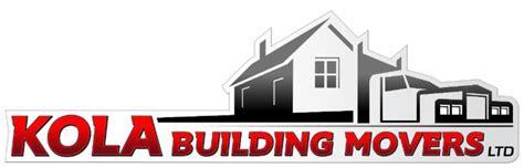 austin house movers kola building movers ltd austin mb po box 149 canpages