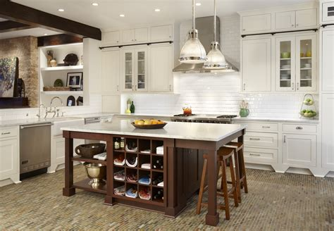 Remodeled Kitchen Ideas fancy kitchen cabinets chicago il greenvirals style