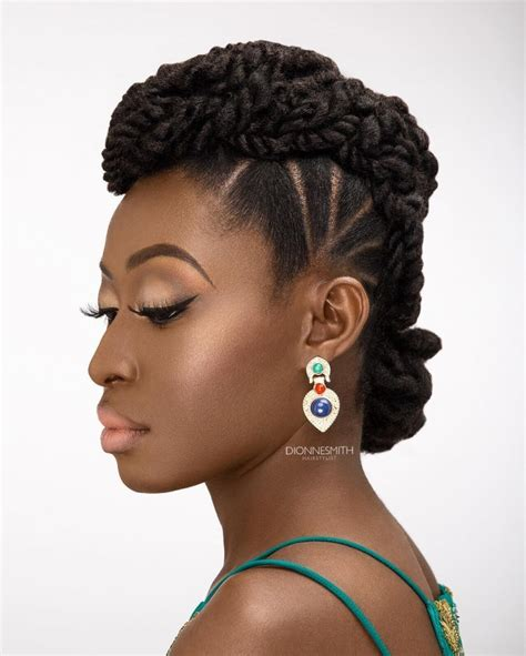 Trending Hairstyles by Trending Hairstyles That Will Inspire You