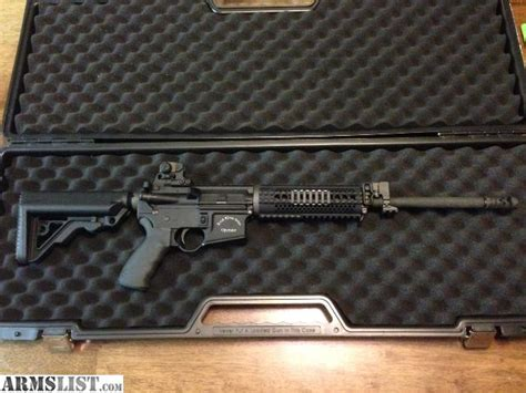 tactical gear greenville sc armslist for sale trade rock river tactical operator ii