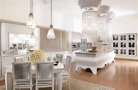 Kitchen Canisters French Moderno Mobiliario Para Cocinas Y Comedores Elegantes