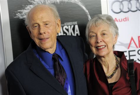 ron howard film actor television actor director rance howard actor dad of director ron howard dies at 89