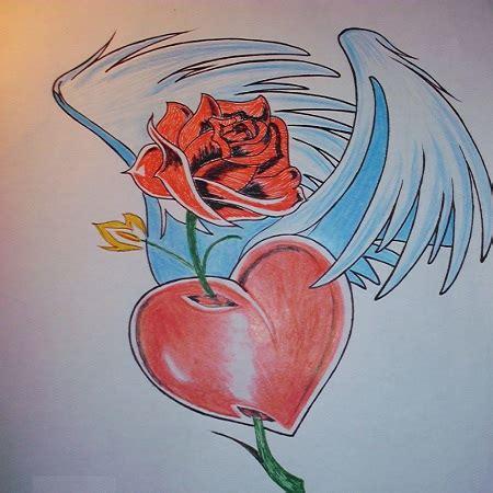 imagenes tiernas en lapiz descargar dibujos de amor a lapiz para descargar imagenes