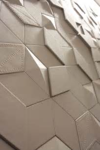 Leather Wall Tiles 365 Best Harlequin Tile Patterns Images On Tile Patterns Architecture And