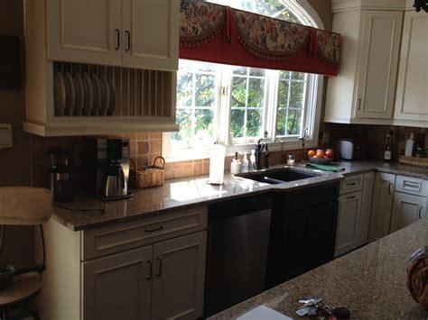 white chocolate kitchen cabinets quicua com white chocolate kitchen cabinets quicua com