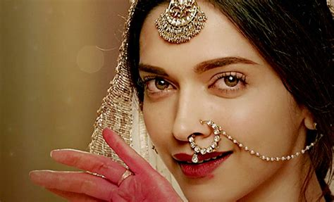 Jodha Aminah nose piercings the guide on how to rock the look