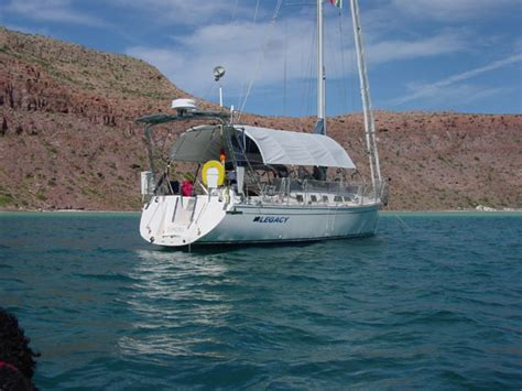 boat awnings 27 inspirational sailboat awnings pics awning ideas
