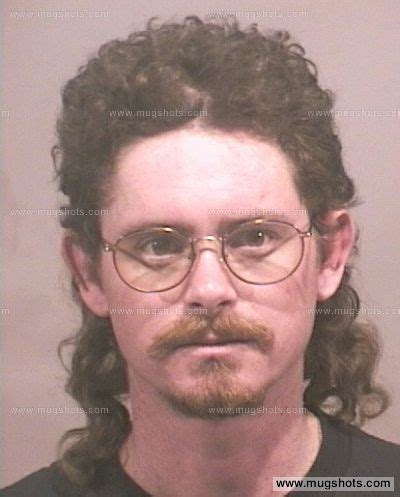 Dave East Criminal Record David East Mugshot David East Arrest Seminole County Fl