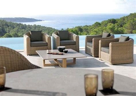 arredamenti per terrazze arredamento terrazzo accessori da esterno