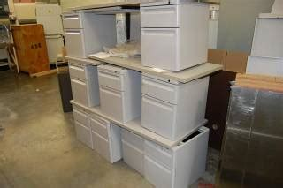 west auctions office furniture and electronic equipment