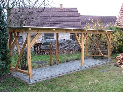 Bauanleitung Unterstand Holz by Parks Und G 228 Rten Holzdesign Niesky Spielhaus Spielburg