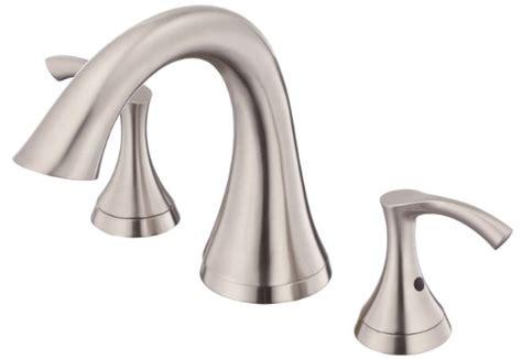 faucet bathtub danze roman tub faucets for whirlpool and garden tubs