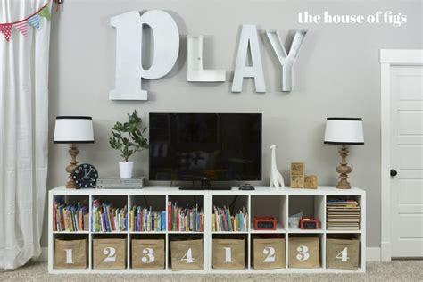 decoration articles the 25 best playroom decor ideas on pinterest playroom