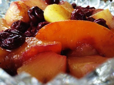 fruit compote fresh fruit fresh fruit compote