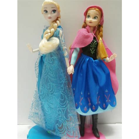 frozen and dolls frozen elsa dolls