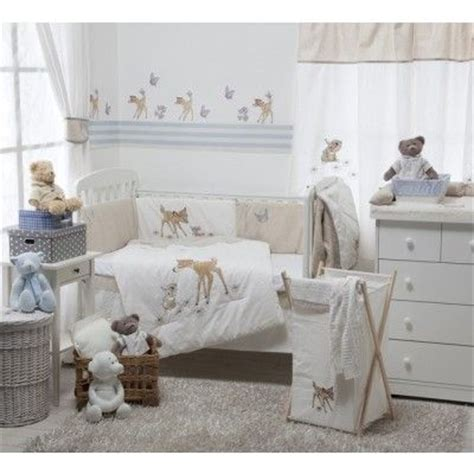 bambi crib bedding baby bedding sets disney dearest bambi baby nursery