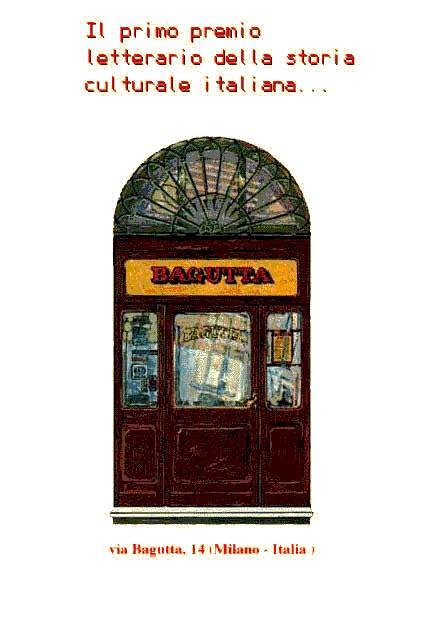 libreria delfini modena www marcotruzzi it pesci nelle pozzanghere