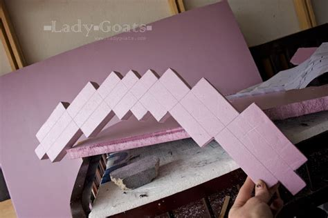 tutorial design your own minecraft sword lady goats make your own minecraft weapons tutorial and