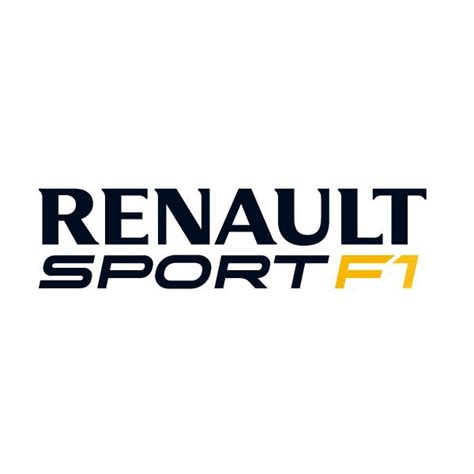 logo renault sport file renault sport f1 logo white background jpg