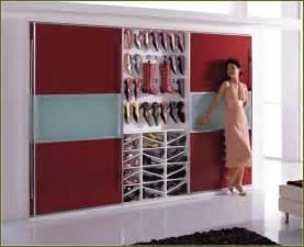Charmant Amenagement Interieur Meuble Cuisine #5: meuble-a-chaussure-armoire-avec-rangements-pour-dressing.jpg