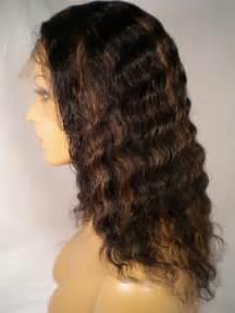 1b 30 hair color renie 54 hair color 1b 30