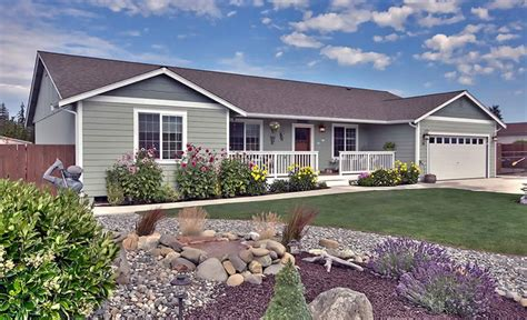 houses in oregon an affordable option to manufactured houses in portland oregon