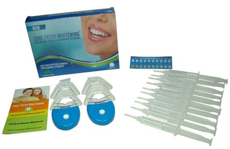 top 10 best selling teeth whitening kits reviews 2017