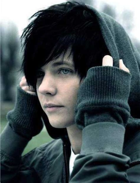 emo hairstyles names for guys 20 hairstyles boys mens hairstyles 2018