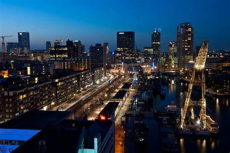 hotel rotterdam rotterdam view 4 inntel hotels rotterdam centre