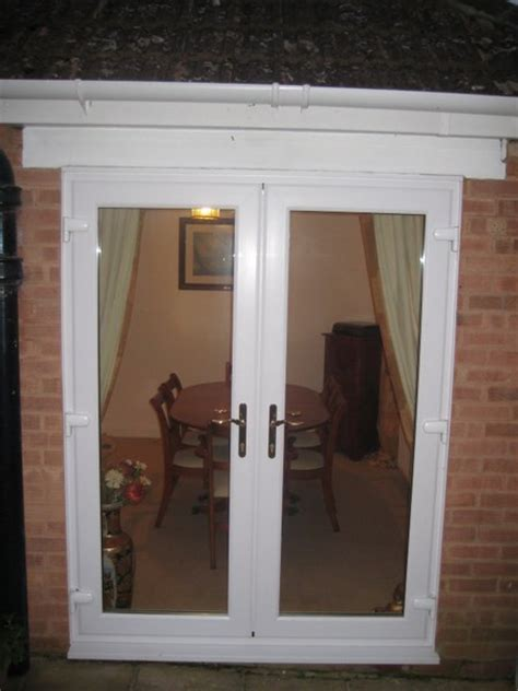 glazed patio doors uk patio doors