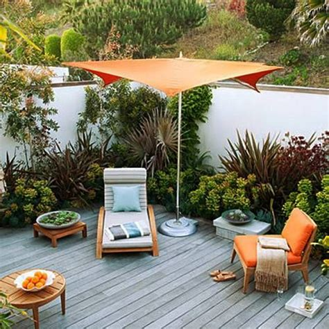 small back yard ideas 15 small backyard designs efficiently using small spaces