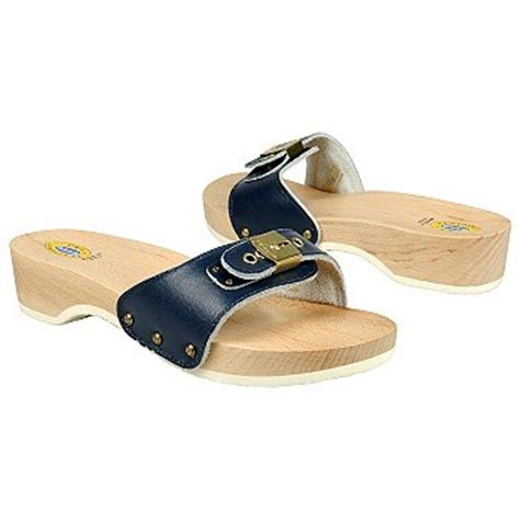 dr scholl exercise sandals uk lovetheseventies dr scholl s original wood exercise sandal