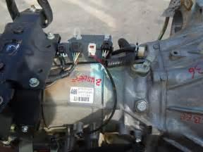 Isuzu Npr Transmission Isuzu Transmission Automatic Npr Nqr Aisian Seiki A57 Gmc