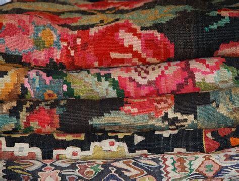 tappeti moldavi handmade rugs antique rugs moldovan rugs kilim