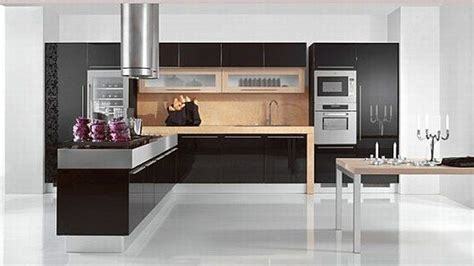 modern kitchens photos best home decoration world class kitchen designs modern best home decoration world class