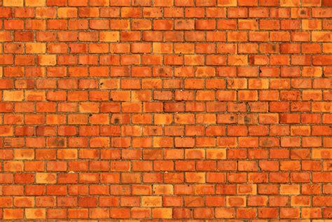 orange wall orange brick wall www imgkid com the image kid has it