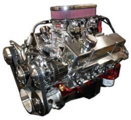 gm performance zz4 engine gm free engine image for user