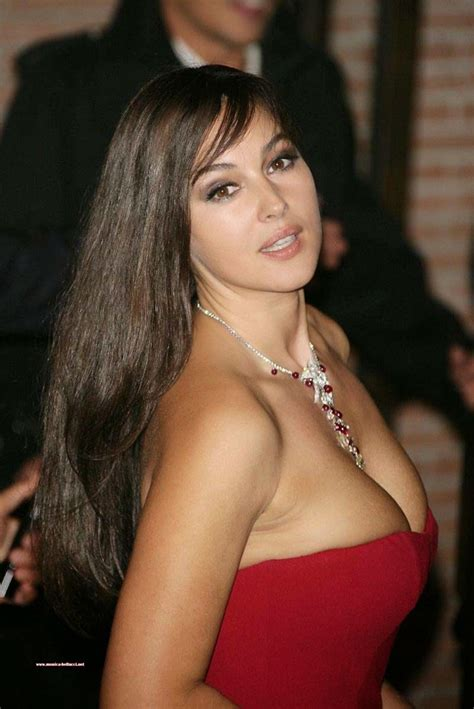 italian actresses and models romance with 24 world most beautiful italian celebrities