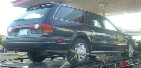 how things work cars 1995 mitsubishi diamante parental controls file mitsubishi diamante wagon jpg wikimedia commons