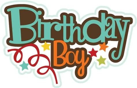 How To Wish A Boy Happy Birthday Happy Birthday Baby Boy Quotes Birthday Wishes For Little